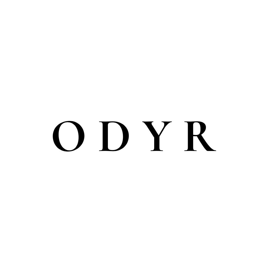 Odyr Magazine